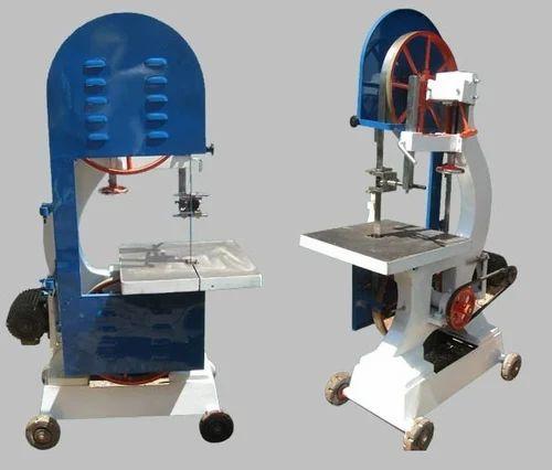 ... Cutting Band Saw Machine from Ludhiana,Punjab,India,ID: 4306037412