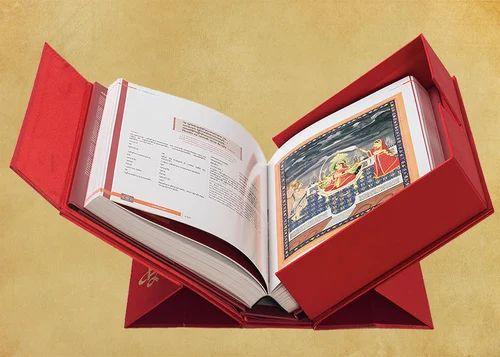 Durga saptashati full mp3 free download sanskrit pdf anniebriton.