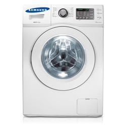 Samsung Automatic Washing Machine