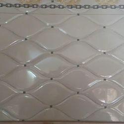 Surya Enterprises, Vellore - Retailer of Designer Tiles ...