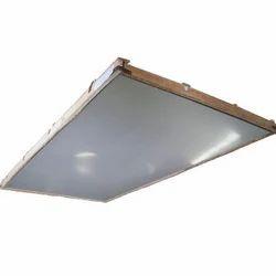 High Duplex Steel Plate