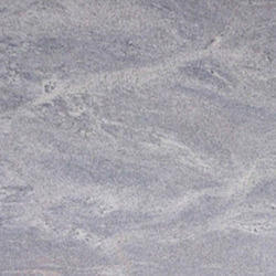 Millinium White Granite