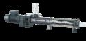 Flocculant Pumps