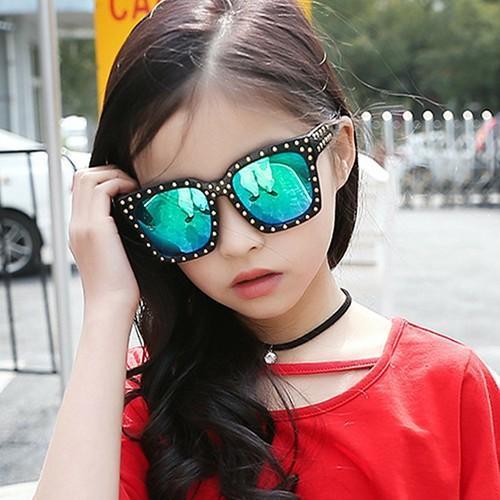 6e80a9178 Designer Sunglasses For Girls, Rs 150 /piece, Urban Store | ID ...