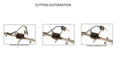 Welding And Cutting Automation Solution