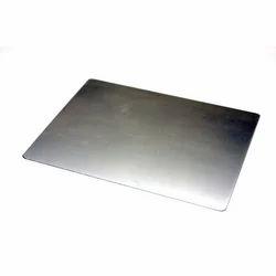 Stainless Steel Shim Precut Shims Manufacturer From Mumbai