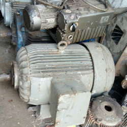 Used Electric Motor Manufacturers Amp Suppliers Of Second