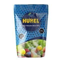 Hubel Super Potassium Humate