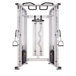 BMW-005A Functional Trainer