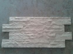Mint Split Ledge Stone