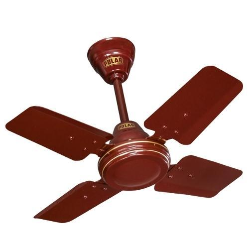 Polar super speed ceiling fan 4 blade at rs 1750 piece polar polar super speed ceiling fan 4 blade mozeypictures Gallery