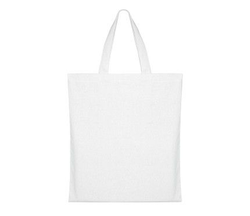 Budget Tote Bags - Standard 14x16