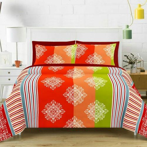 Product Image. Read More. Bed Sheets