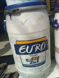 Euro Waterproof Adhesive