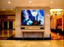 LED Video Wall Indoor