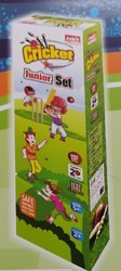 Cricket Set Junior