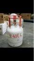 R404 A Refrigerant Gas