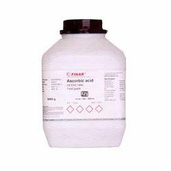 Finar Ascorbic Acid
