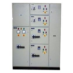 Industries Electrical Work