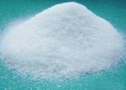 Calcium Alpha-ketoisocaproate