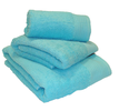 Cotton Vat Dye Towel