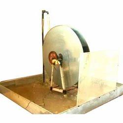 Hydro Power Turbine Projects