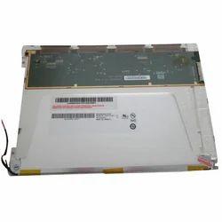 G084SN03 V1 LCD Panel