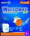 Whitomat plus