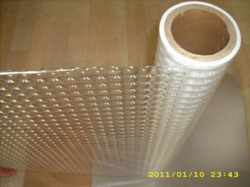 Lamination Film 3d Lamination Film Manufacturer From Delhi