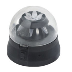 Mini Centrifuge RM-02