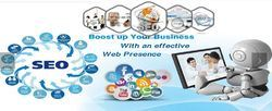 Everlasting Seo Web Solution, Pune - Service Provider of Digital Marketing