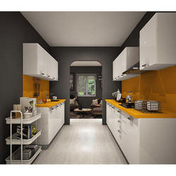 modern modular kitchen designs.  Modern Modular Kitchen At Rs 16000 ID 13090338688