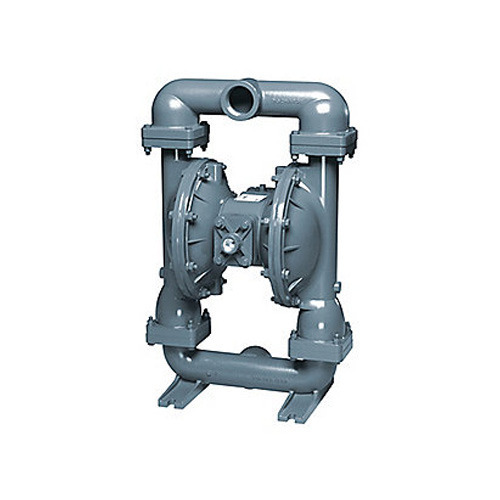 Malhar 60meter air operated double diaphragm pump aodd rs 18000 malhar 60meter air operated double diaphragm pump aodd ccuart Image collections