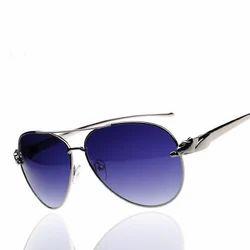 Gents Stylish Sunglasses
