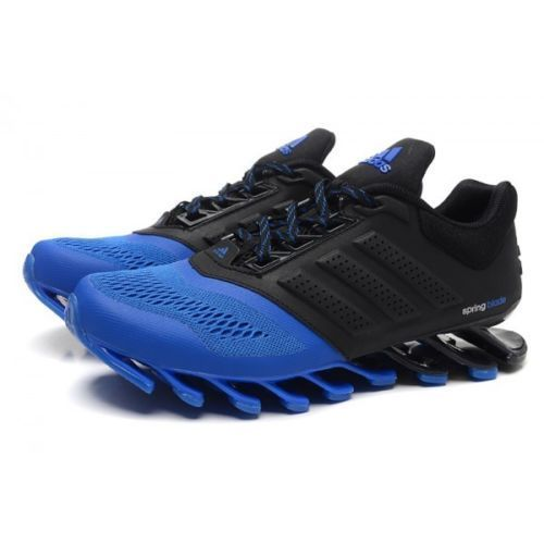 9daaa6c61f19 Sports Shoes - Adidas Spring Blade Running Shoes Wholesaler from Indore