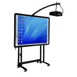 Interactive Board Suppliers, Manufacturers & Dealers in Pune ...