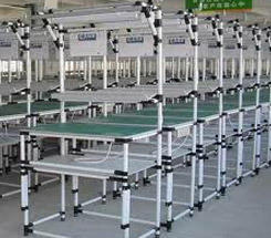 Assembly table in noida uttar pradesh india indiamart assembly table keyboard keysfo Gallery
