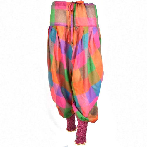 Ladies Harem Pant