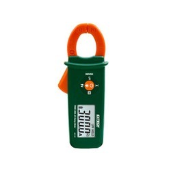 True RMS 300A AC Clamp Meter