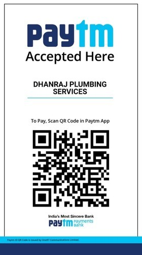 Products & Services | Plumbing / Remodeling / Repair / Maintenance