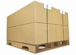 Packaging Pallet