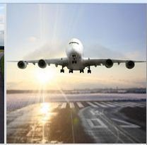 Airport Runway Construction Services