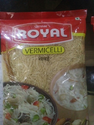 Royal Vermicelli 900 Gm
