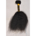 Natural Black & Natural Brown Indian Human Hairs, For Personal And Parlour