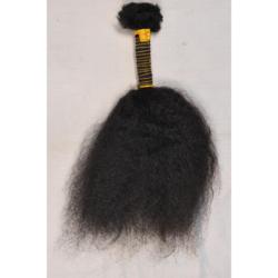 Indian Human Hairs