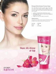 Galway Kalkim Fairness Cream