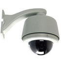 Cctv Analogue Cameras