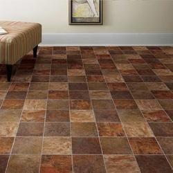 Vinyl Tiles Plastic Amp Rubber Tiles Flooring Tiles Wall