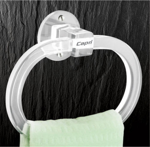 b1bb78d05c Round Towel Ring at Rs 180  piece