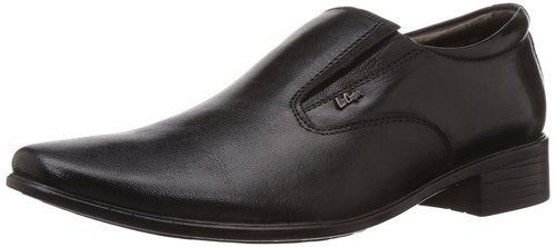 0303f3108ce Lee Cooper Men s Leather Formal Shoes at Rs 2649  pair(s)